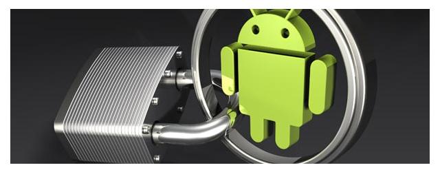 Android kullanıcılarına güvenlik uyarısı!
