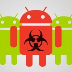 Android için Büyük Tehlike: PowerOffHijack