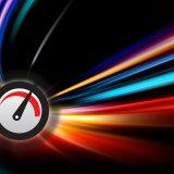 Türkiye'nin internet hızının istatistikleri sunuldu