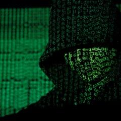 Bir veba gibi yayılan WannaCry'dan korunma yolları