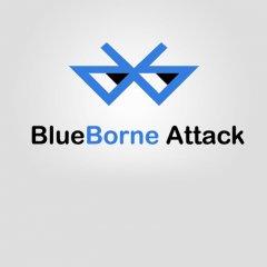 Bluetooth ile Gelen Tehlike; Person of Interest gerçek oldu