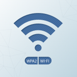 Wi-Fi WPA2 güvenliği kırıldı! Tüm cihazlar tehlikede!