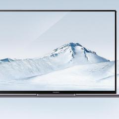 3K ekranlı Huawei MateBook X Pro tanıtıldı!