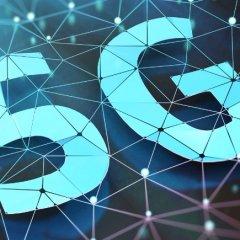 Nokia, 5G lisans ücretlerini açıkladı