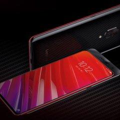 Bir telefonun ötesinde : Snapdragon 855 ve 12 gb Ram