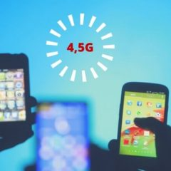 4.5G ihalesi sonucu ve detayları