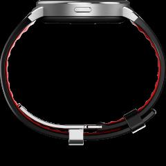 Alcatel'in 150 dolarlık akıllı saati ön siparişte