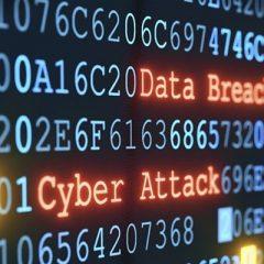 WanaCrypt0r 2.0 virüsü başa bela oldu! Nasıl korunabiliriz?