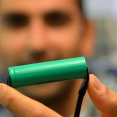 Lityum-iyon pillerin sonu gelebilir!
