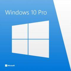 Microsoft'tan Windows 10 kurulum uyarısı!