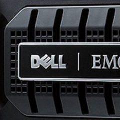 Dell'den teknoloji sektöründeki en büyük satın alma : 67 milyar dolar