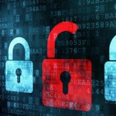 Dünyanın en güvenli işletim sistemi tehlikede!