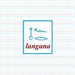 İngilizce-Türkçe çeviri motorlarının en başarılısı: LANGANA
