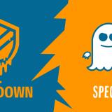 Meltdown ve Spectre açıkları için güncelleme alacak telefonlar?