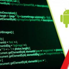 Google, Oracle'ın Java kodlarını silecek