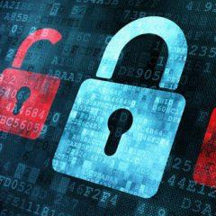 Şifreleriniz tehlikede : Open SSL de büyük bir güvenlik açığı